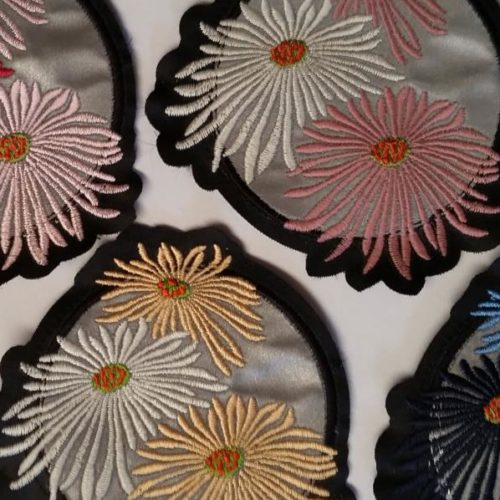 patchricamate_moda_arredo_pelletteria_calzature_1