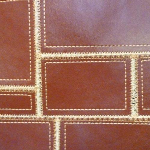 patchwork_arredo_moda_pelletteria_1