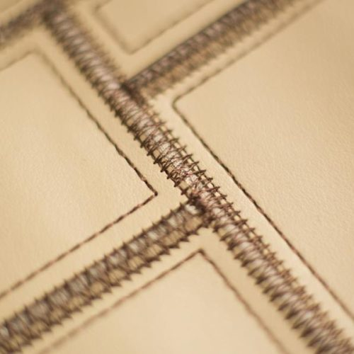 patchwork_arredo_moda_pelletteria_6