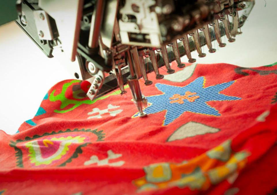 custom-logo-embroidery