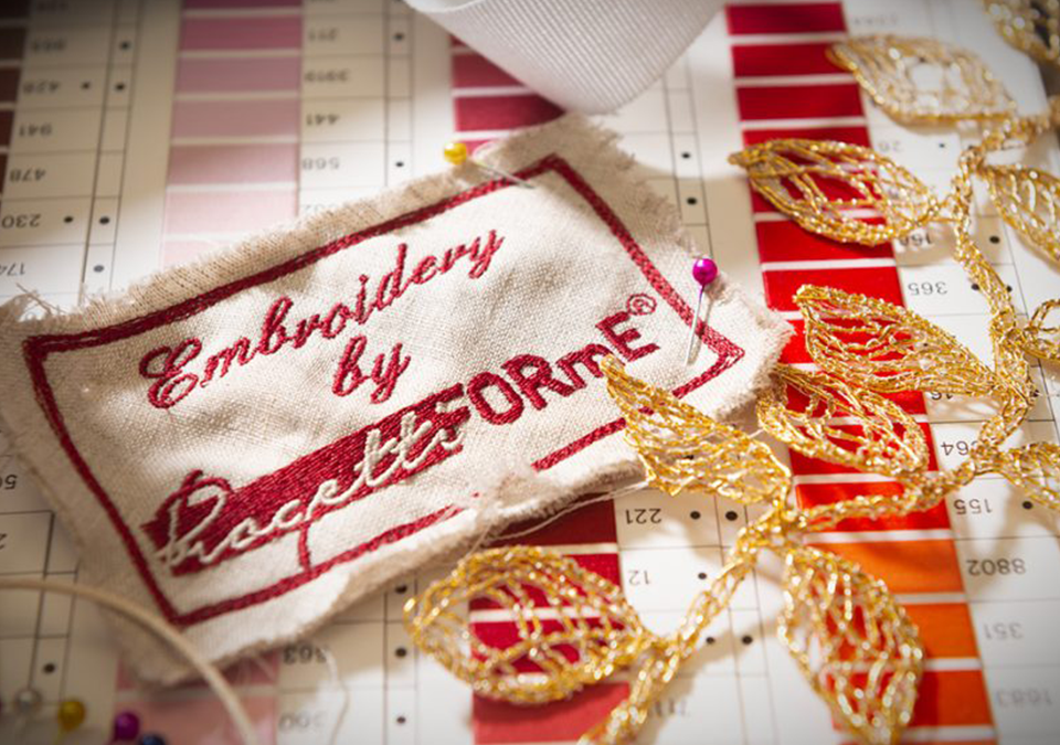 embroidery-cloth