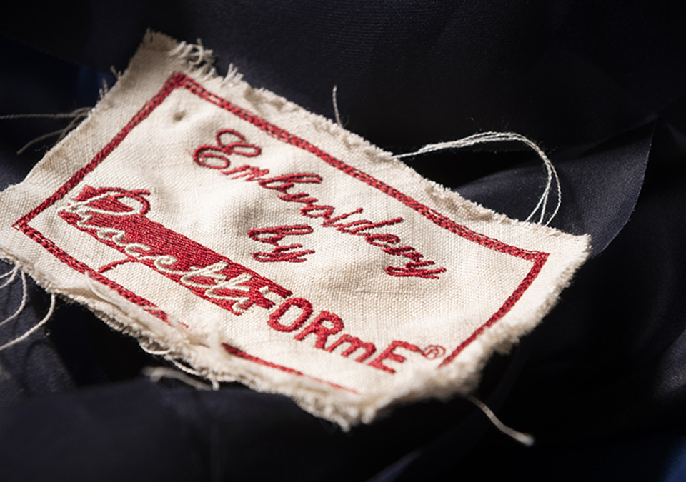 embroidery-design