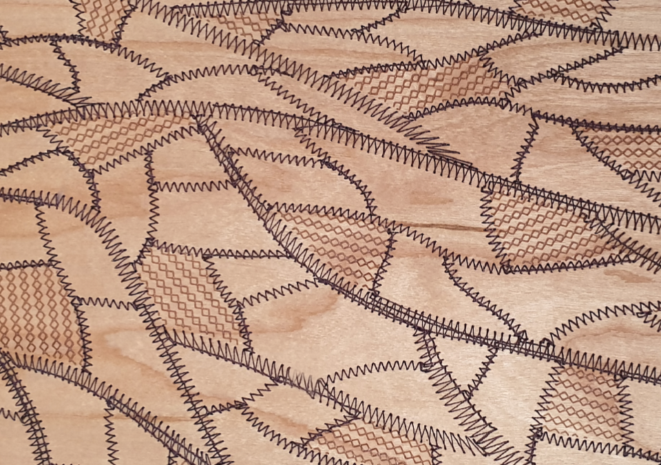 laser-embroidery