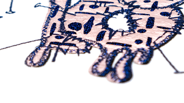 online-embroidery